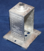 Lionel 38-45 Water Tower Spout